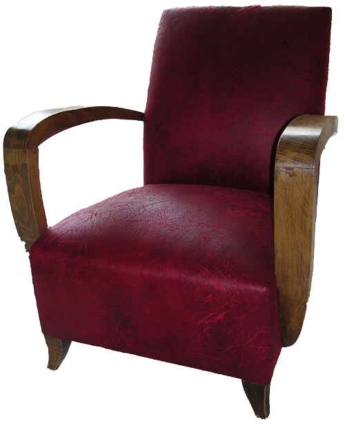 fauteuil1