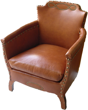 fauteuil4